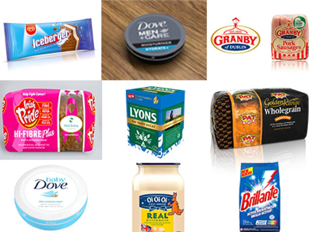 Designbankmbd - We love packaging
